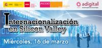 Jornada internacionalización de empresas