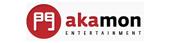 akamon logo