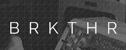 BRKTHR
