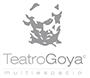 TeatroGoya