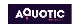 TravelFlag