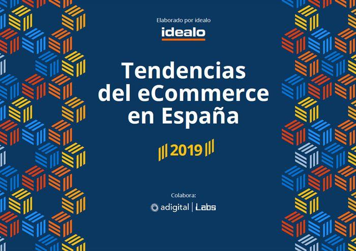 Tendencias del eCommerce en España